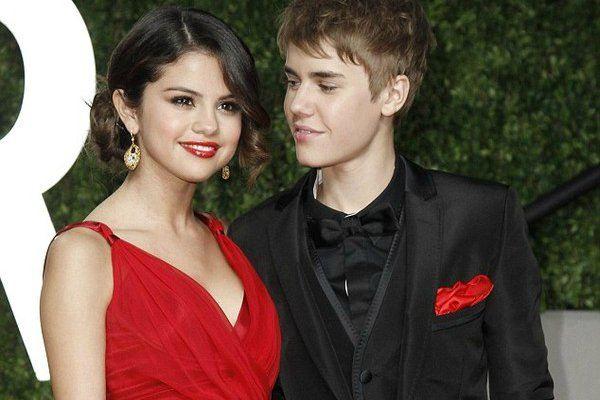 Selena Gomez không hối hận vì đã yêu Justin Bieber