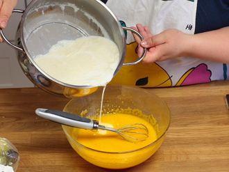 cách làm kem 3