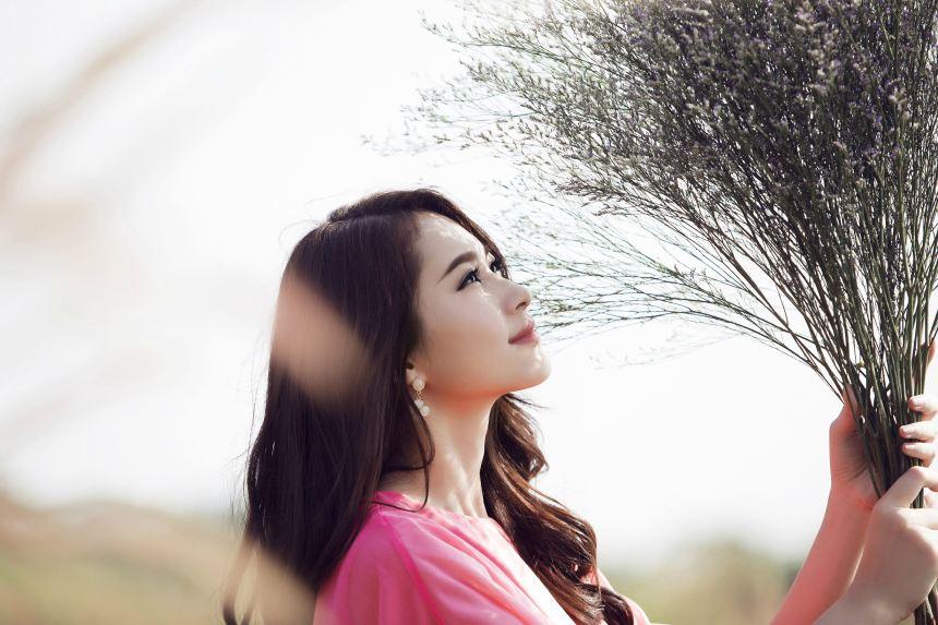 5 điều phụ nữ nên làm để không bao giờ khổ vì chồng nữa