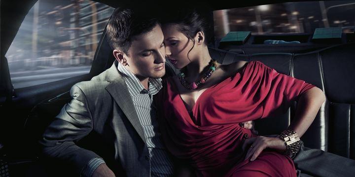 5 lý do phổ biến nhất khiến phụ nữ chán chồng đi ngoại tình