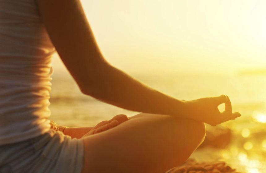 10 bí quyết cực đơn giản của những người luôn khỏe mạnh
