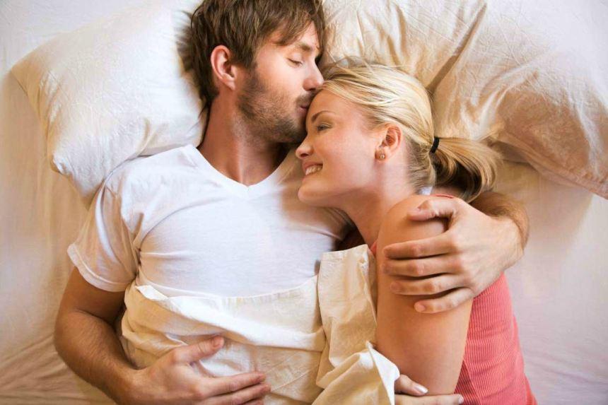 Những điều tuyệt đối không nên làm khi giận chồng