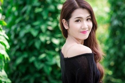 Hoa hậu Hoàn vũ Việt Nam 2015: Thí sinh bất ngờ khiếu nại về giải thưởng