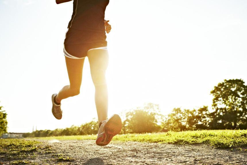 10 bí quyết lành mạnh giúp phòng tránh ung thư