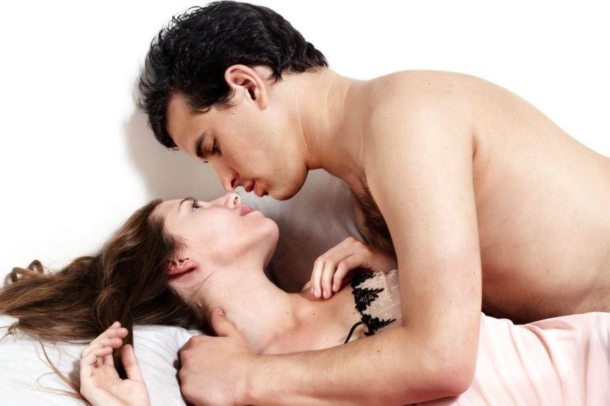Tác hại khó ngờ khi không 'lên đỉnh' trong cuộc 'yêu'