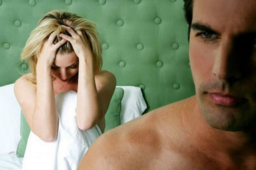 Vợ hết lòng bồi bổ đồ ăn ngon cho chồng có sức ngoại tình