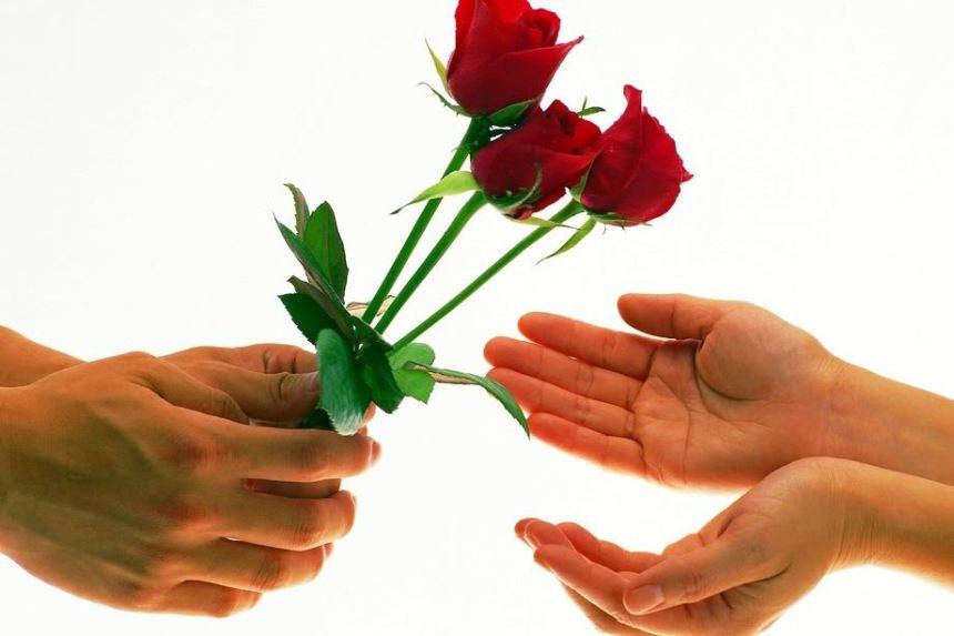 Ngày 20/10: Tổng hợp những tin nhắn SMS hay mừng ngày Phụ nữ Việt