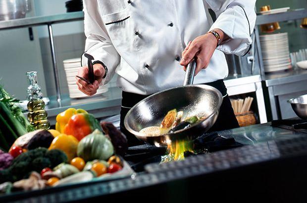 6 lỗi nấu ăn cực phổ biến ai cũng từng mắc phải