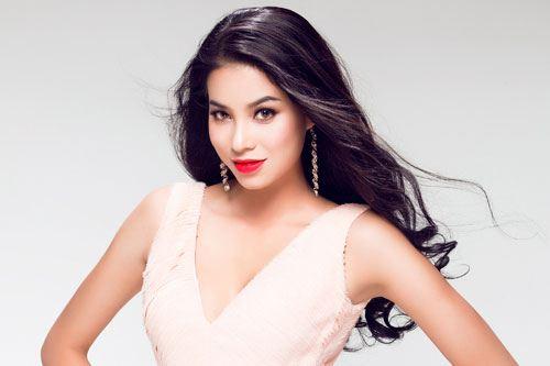 Khán giả có quyền chấm điểm chọn ra Hoa hậu Hoàn vũ 2015