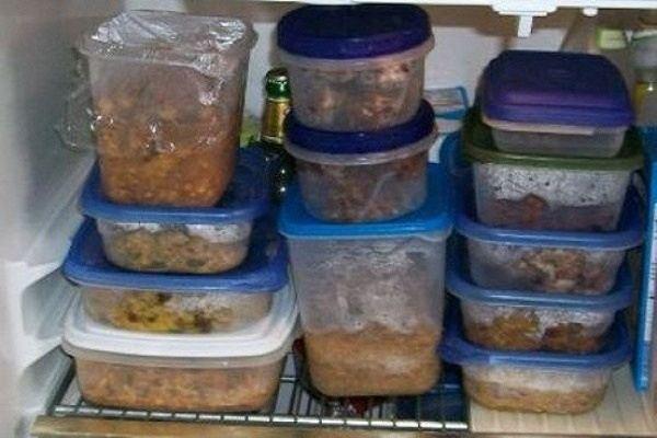 Cảnh báo: Đừng hâm nóng 6 loại thực phẩm sau, chúng sẽ đầu độc cả gia đình bạn