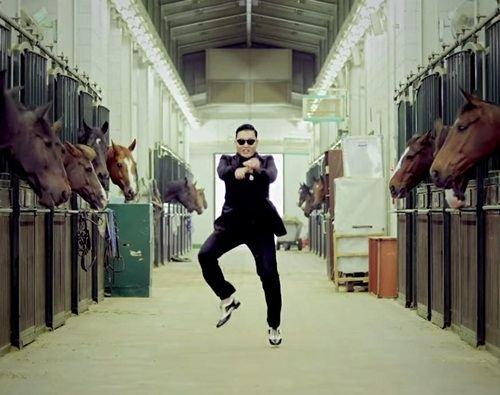 Kpop: Những điệu nhảy 'gây sốt' Kpop trong 10 năm