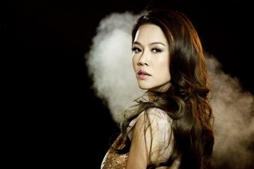 Showbiz Việt Nam 2015: Sự trở về của loạt sao đình đám một thời