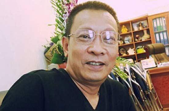 """Nhà báo Lại Văn Sâm: """"Dành 100% thời gian Tết cho gia đình"""""""