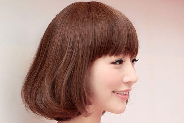 """10 mẹo """"ngụy trang"""" tóc mỏng thành tóc dày"""