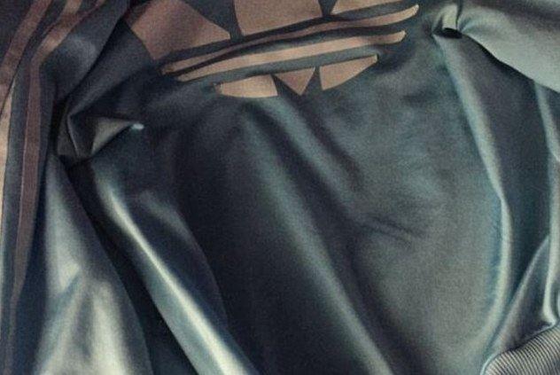 Dân mạng lại 'nổi bão' về màu sắc thực của một chiếc áo