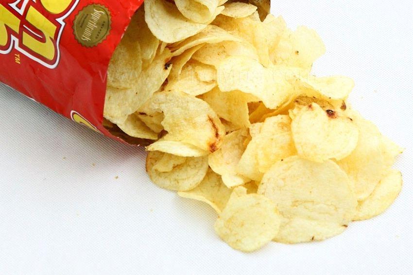 Hãy tránh 7 loại thực phẩm có thể gây ung thư bạn vẫn gặp hàng ngày