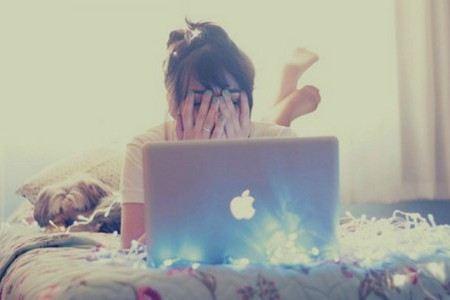 11 điều các cặp đôi nên và không nên thể hiện trên mạng xã hội