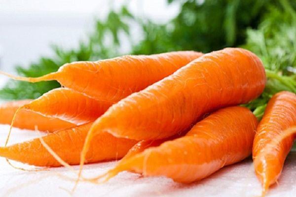 Những thực phẩm cấm kỵ với người huyết áp thấp