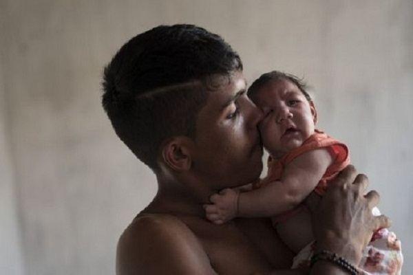 Một người Australia nghi nhiễm virus Zika từ Việt Nam