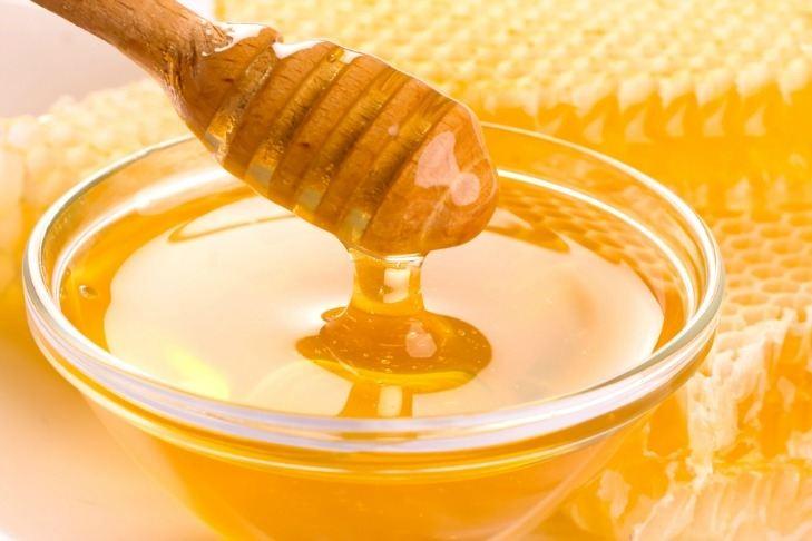 Sau bao lâu thì mật ong biến thành chất độc mẹ cần bỏ đi?