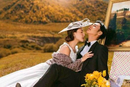 Những điều phụ nữ chớ dại nói với chồng