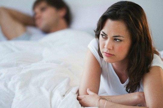5 cách 'trả đũa' chồng ngoại tình chị em nên biết