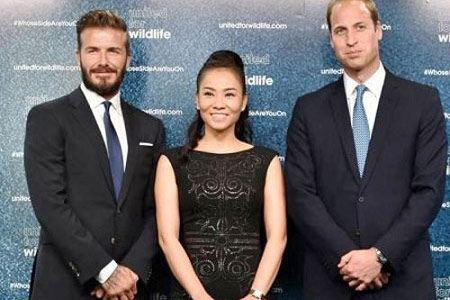 5 tỷ, với chồng Thu Minh là ít hay nhiều?