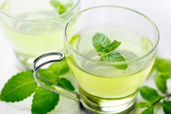 Thức uống kỳ diệu giúp cắt cơn đau đầu ngay lập tức