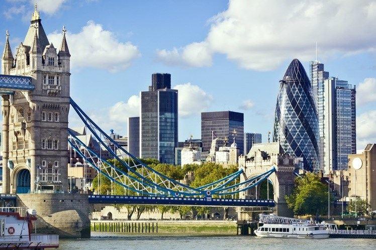 Bí quyết tiết kiệm khi đi du lịch London
