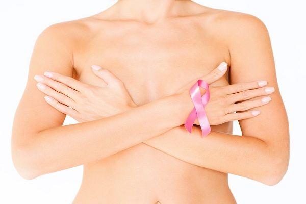 """Phụ nữ nào cũng cần ghi nhớ 5 điều này để bệnh ung thư vú không """"ghé thăm"""""""