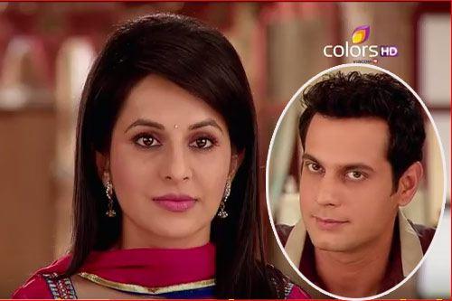 Xem trước Cô dâu 8 tuổi - Tập 31: Sanchi và Vivek chuẩn bị làm đám cưới