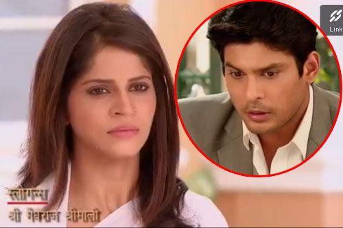 Xem trước Cô dâu 8 tuổi - Tập 57: Rasika giết chồng rồi đổ lỗi cho Shiv