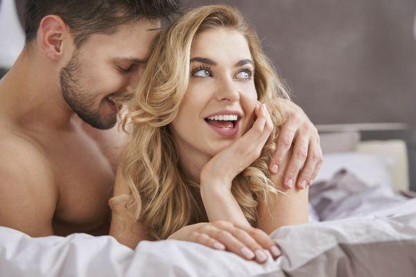 """Tâm thư khiến cô gái nào cũng hốt hoảng: """"Muốn biết đàn ông thật lòng, ngủ với anh ta sẽ rõ!"""""""