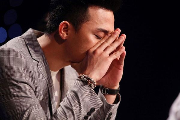 Trấn Thành lên tiếng về việc bóp méo nhân vật Tô Ánh Nguyệt