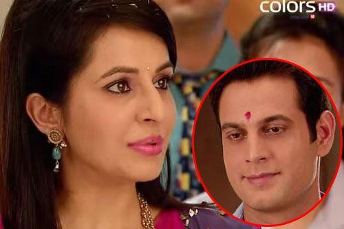 Xem trước Cô dâu 8 tuổi – phần 10, tập 12: Vivek nổi giận vì Sanchi mải tiệc tùng quên cả chồng