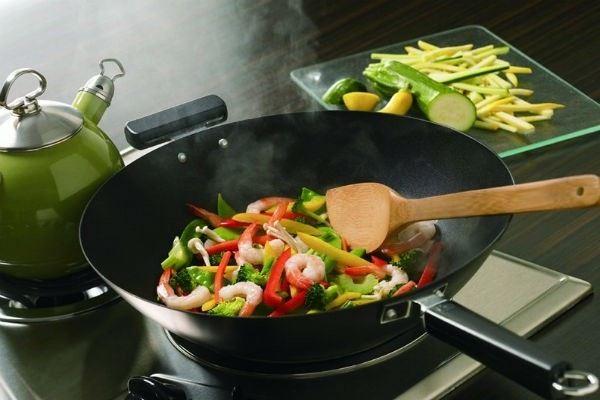 Sai lầm phổ biến trong ăn uống gây ung thư mà bạn không ngờ tới