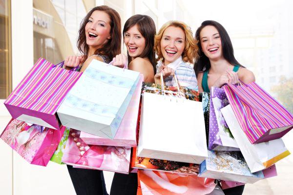"""Tránh bị """"chặt chém"""" khi mua sắm ở những nơi bạn lần đầu đặt chân đến"""