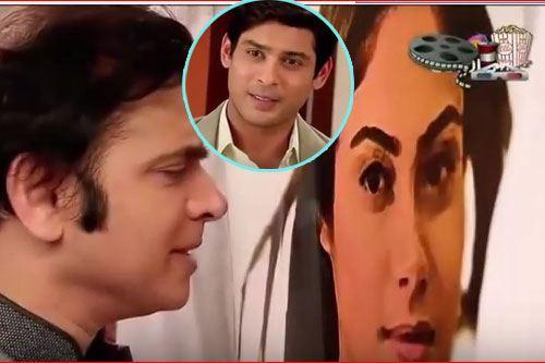 """Xem trước Cô dâu 8 tuổi - phần 10, tập 16: """"Gã bệnh hoạn"""" muốn giết Shiv để cướp Anandi"""