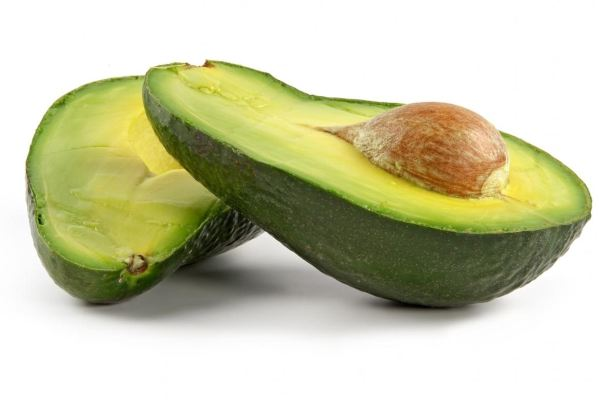 8 trái cây phổ biến không nên ăn vào buổi tối
