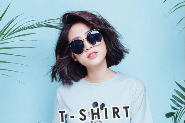 Daisy khuyến mãi giảm giá 30% toàn bộ T-shirt