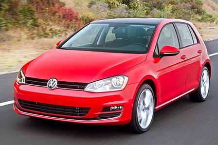 Người Mỹ mua được ôtô gì với 18.000 USD?