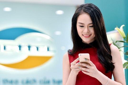 Gia hạn gói cước 3G đúng ngày, khách hàng được tặng cước phí