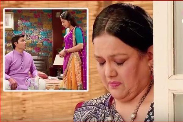 """Xem trước Cô dâu 8 tuổi - Tập 52: Subhadra """"ghê tởm"""" bố con Anandi"""