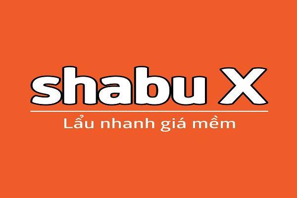 Nhân dịp khai trương, Shabu X tặng khách hàng voucher giảm giá 50k từ ngày 08 - 31/07