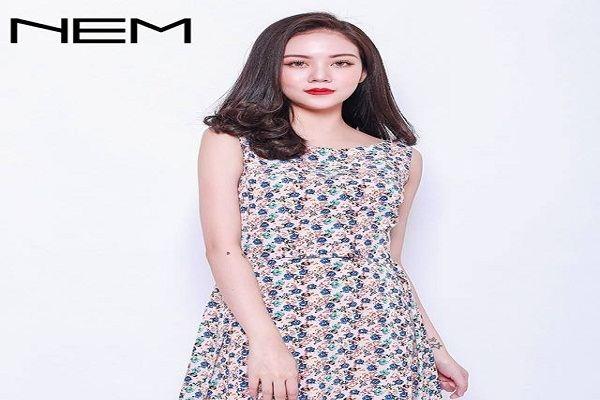 Thời trang NEM khuyến mãi giảm giá đến 70%, mua 5 tặng 1 từ ngày 12/07/2016