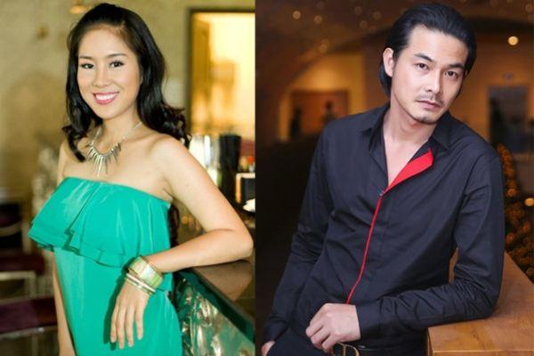 2 năm sau ly hôn, Lê Phương đã đổi khác với nhiều niềm vui