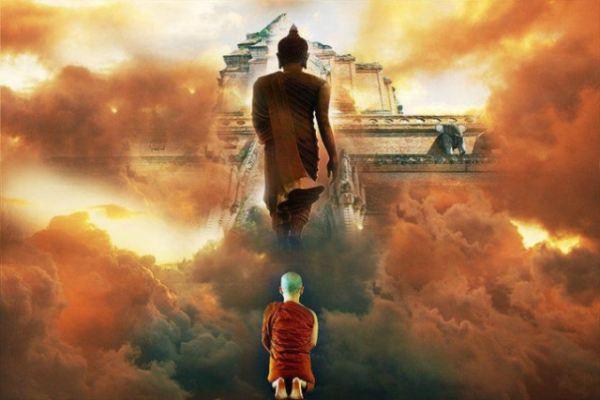 9 việc không đáng làm nhất trong đời theo lời Phật