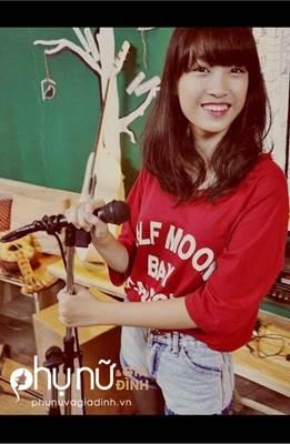 Sốc nặng với gu thời trang 'rách rưới te tua' không thể 'trẻ trâu' hơn của tân Hoa hậu Việt Nam - Ảnh 5