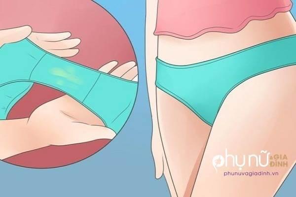 Cảnh báo: Phụ nữ đừng dại làm điều này khi 'đến tháng', nó có thể giết chết sức khỏe bạn