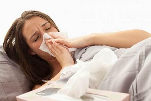 Sai lầm nhiều người mắc phải khi bị sốt cao